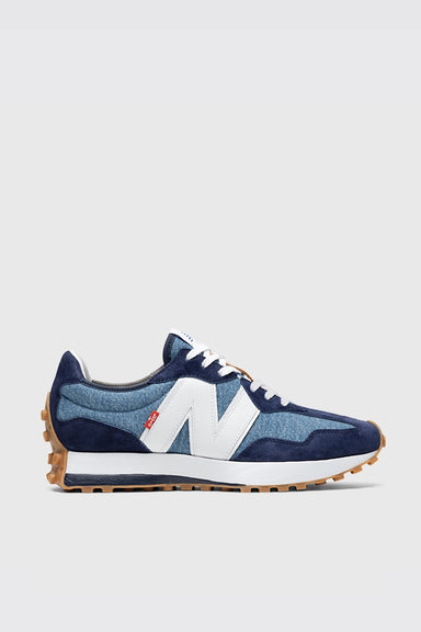 New Balance x Levi's MS327LVA