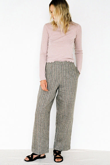 Holly Pant - Multi