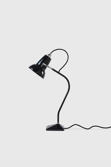 Original 1227 Mini Table Lamp - Black