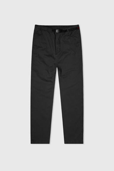NN-Pants - Black