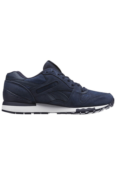 GL6000 PT - Collegiate Navy/White