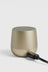 Mino Bluetooth Speaker - Soft Gold