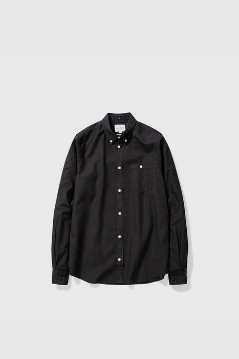 Anton Oxford - Black