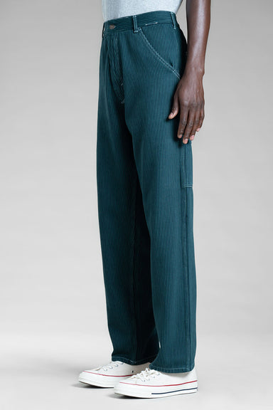 OG Painter Pant - Carbon Green