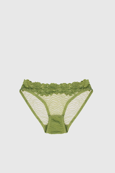 Bonnie Brief - Pickle