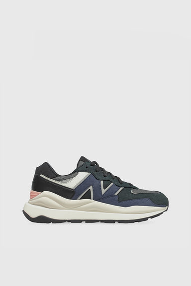 Women's 57/40 LB - Navy/ Pink/ Off White