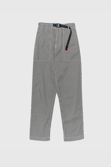 Sucker Loose Tapered Pants - Ivory