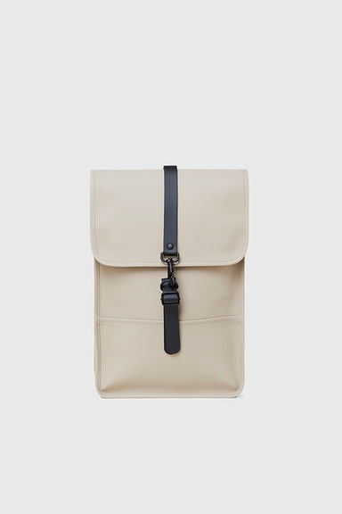 Backpack Mini - Beige