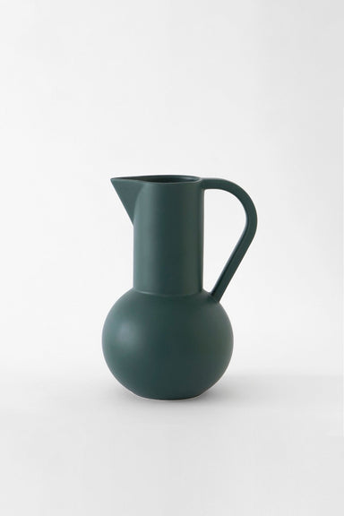 Strøm Jug Large - Green Gables
