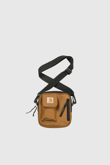 Essentials Bag Small - Hamilton Brown