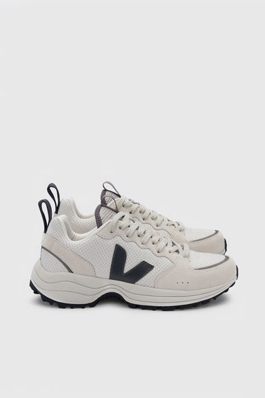 Venturi Hexamesh - Gravel / Natural / Grey