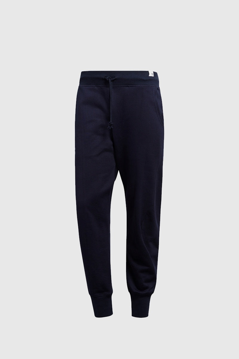 XBYO Sweatpant - Legend Ink