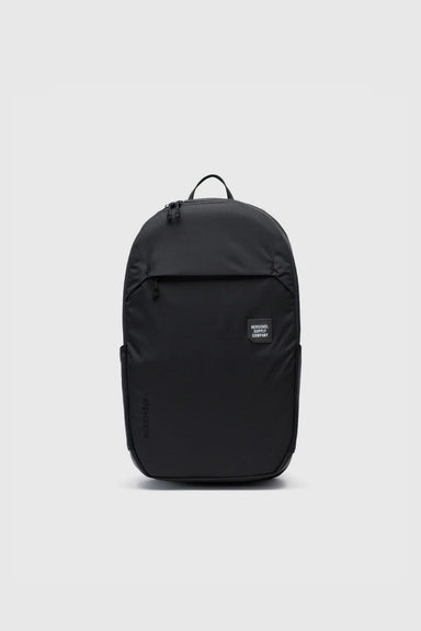 Mammoth Large - Black