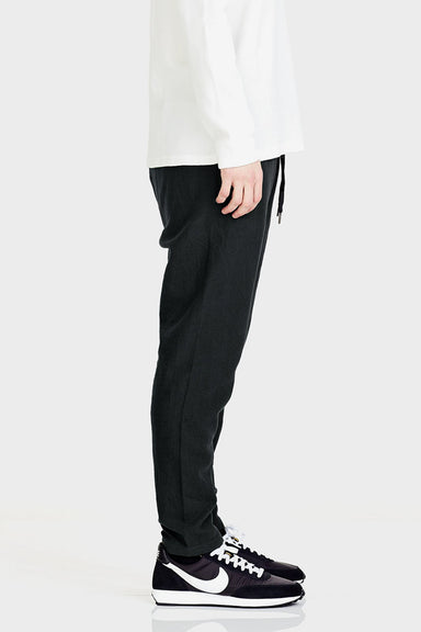 Leisure Pant - Black