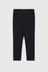 Relaxed Fit Trouser - Navy