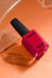 Pulp Fiction Nail Polish