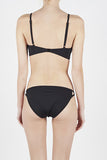 Mila Brief - Black