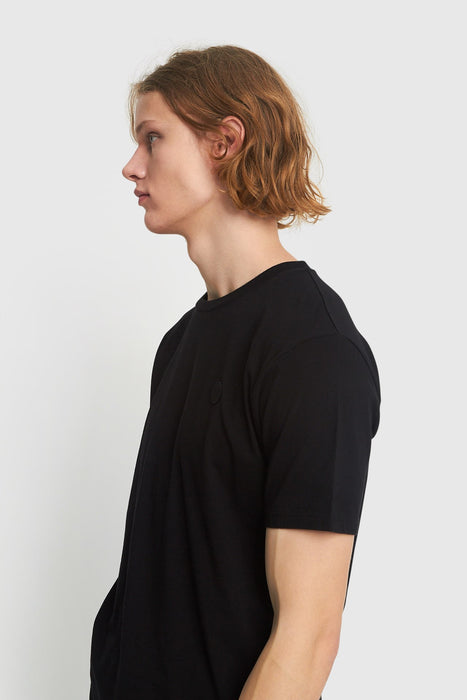 Ace T-Shirt - Black