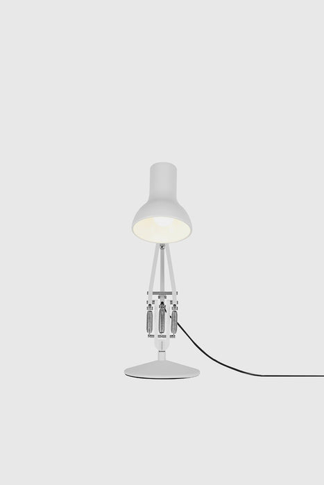 Type 75 Mini Desk Lamp - Alpine White