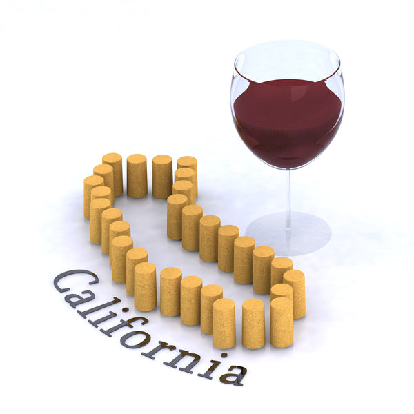 california-wine-map