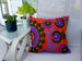 MOJAVE<br>Decorative Pillow Cover