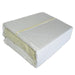 3pc Classic Sheet Set<br>Single / Twin