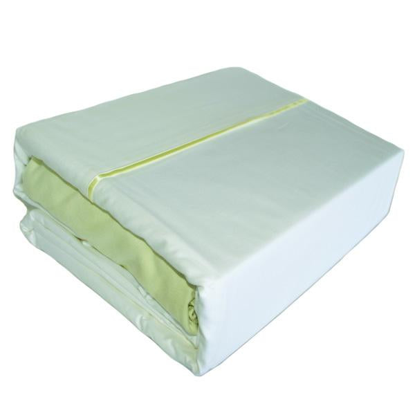 BD CLASSIC<br>3pc CLASSIC SHEET SET<br>Single / Twin