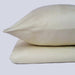 3pc Fitted Sheet Set<br>King / Queen