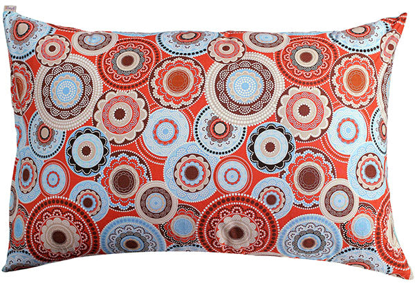CIRCULO<br>Pillowcase Set