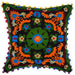 BOHEMIAN RHAPSODY<br>Decorative Pillow Cover