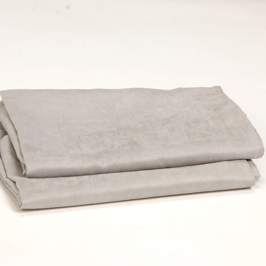 SLATE<br>Pillowcase Set<br>King / Queen