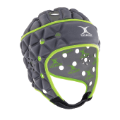 Gilbert Air Rugby Scrum Cap