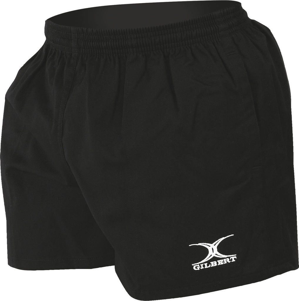 Gilbert Kiwi II Short