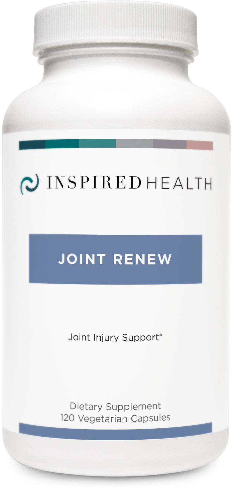 Joint ReNew - Inspired Health Apothecary