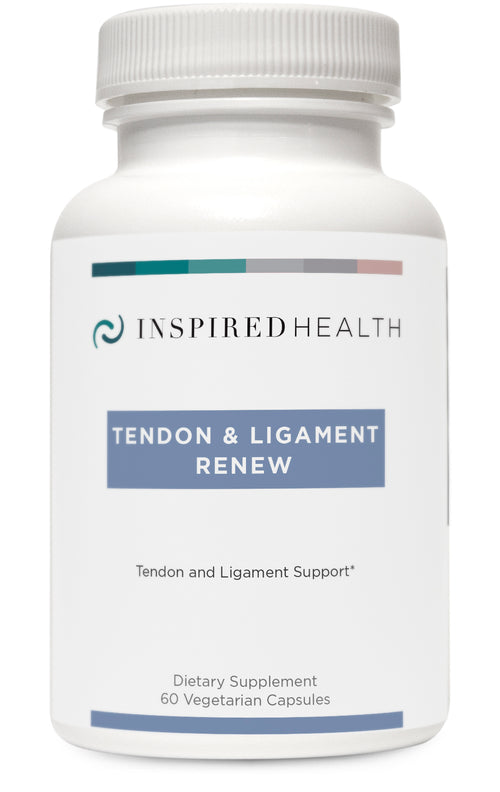 Tendon & Ligament ReNew