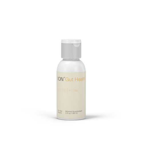 ION* Gut Health (formerly RESTORE) | Travel Size