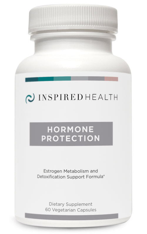 Hormone Protection