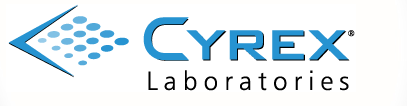 Cyrex Labs: Test Kit - Inspired Health Apothecary