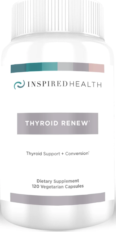 Thyroid Renew