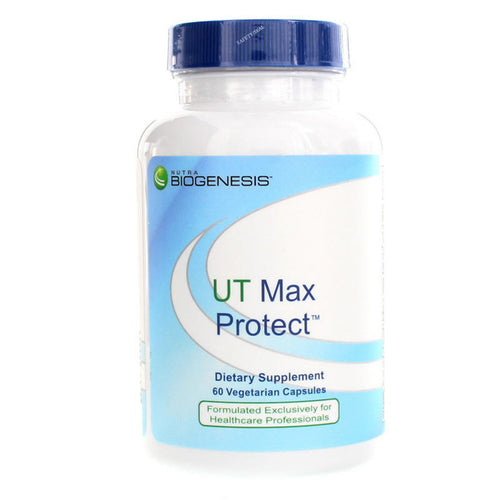 UT Max Protect - Inspired Health Apothecary