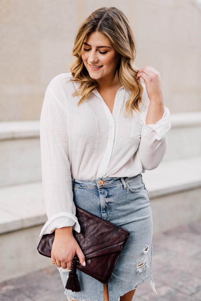 Denver Style: Raeann with Rae-Everyday