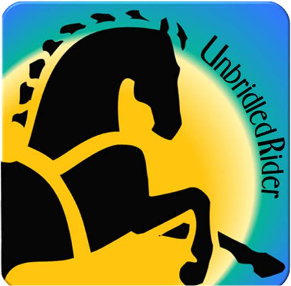 Embrazio Began with Equestrian Mobile Apps
