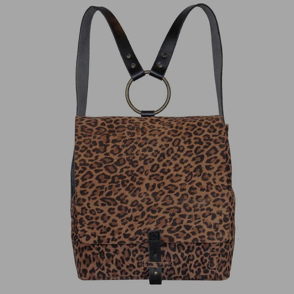 leopard-print-backpack