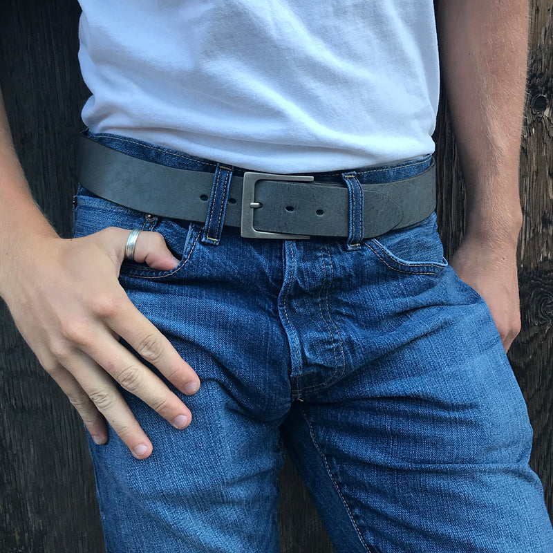 handmade-leather-Belts-Embrazio