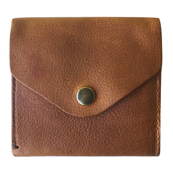 handmade-leather-Bags-Embrazio