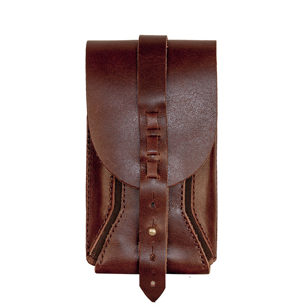 handmade-leather--Embrazio