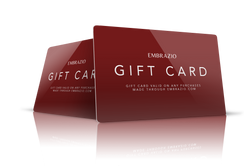 handmade-leather-Gift Card-Embrazio