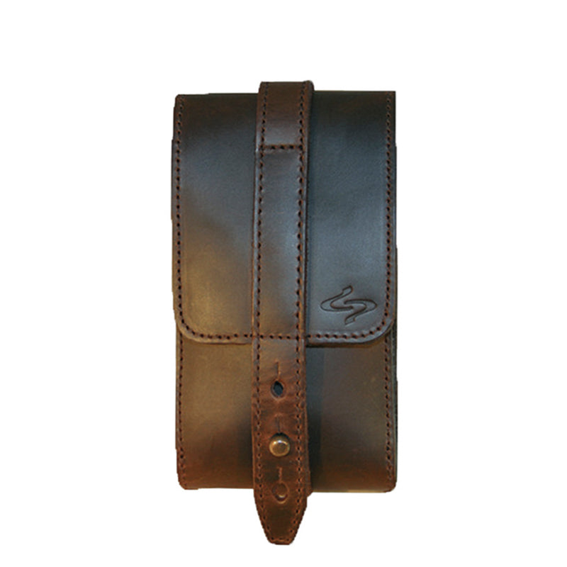 handmade-leather-Shop-Embrazio