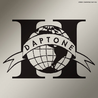 Daptone Gold Vol. II (New 2LP)