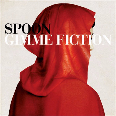 Gimme Fiction (New LP)
